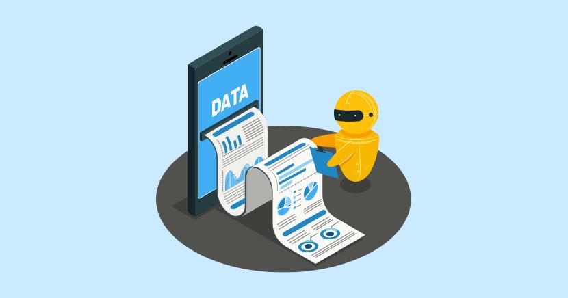 big data artificial intelligence finance sports betting